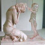 monumento-al-bambino-mai-nato