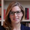 Elisa Mariani