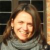 Serena Redaelli