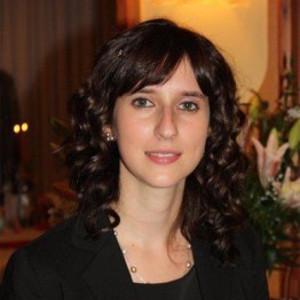 Debora Comi Psicologa Psicoterapeuta