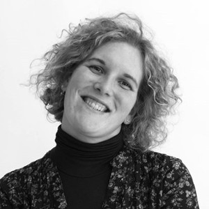 Eliana Biffi Psicomotricista