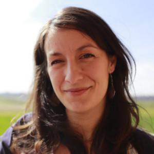 Fabiana Cazzaniga Psicologa