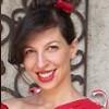 Rosaria Ljuba Lucariello