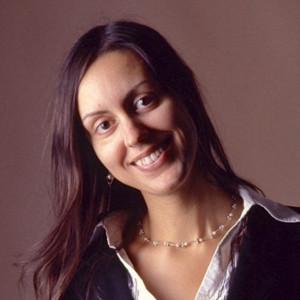 Tiziana Pozzetti Psicologa clinica psicoterapeuta