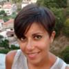 http://www.centroilmelograno.it/wp-content/uploads/2017/09/elisa_limardo_prev.jpg