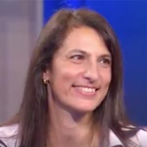 Elena De Donato Yoga Adulti e Bambini