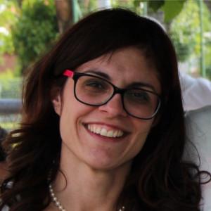 Claudia Bonardi Medico Chirurgo Specialista in Ginecologia e Ostetricia
