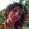 Manuela Arosio
