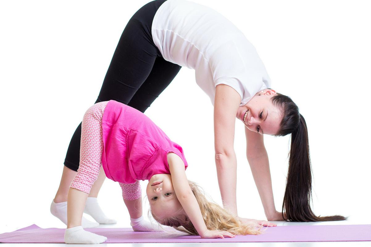 baby-yoga2