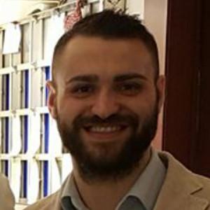 Marco Villa Fisioterapista