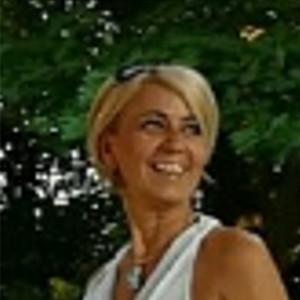 Sabrina Sironi Operatrice Reiki