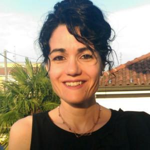 Giusi Smeralda Biologa Nutrizionista Specialista in Microbiologia Applicata Esperta in Nutrizione Clinica