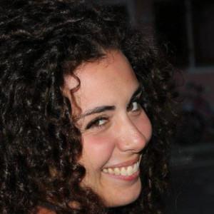 Elena Notaristefano psicologa clinica
