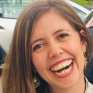 Francesca Pella Ginecologa