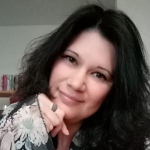Francesca Atzori Psicologa