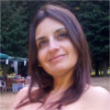 Valentina Brivio