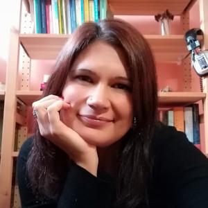 Francesca Atzori
