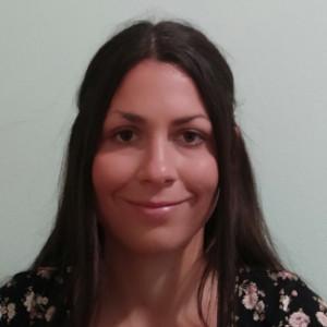 Cristina Mattavelli