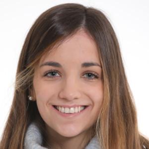Francesca Austoni