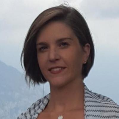 Beatrice Fruzzetti